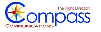 CompassFinal_logo copy