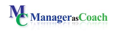 ManagerAsCoach_logo