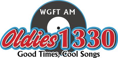 WGFT-1330-logo-small-Final-y12m04d05