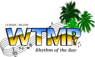 WTMP_logo